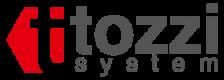Oberflächenbearbeitung | Tozzi System |Iserlohn