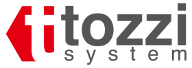 Tozzi Systen Logo