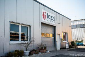 tozzi-system.de - Iserlohn